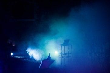 Recover Laboratory – Riffle Edition c/ Anna Björklund